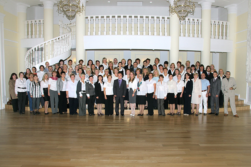 гимназия 1306 москва фото