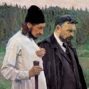 mikhail_vasilyevich_nesterov_allart_biz_4_philosophers