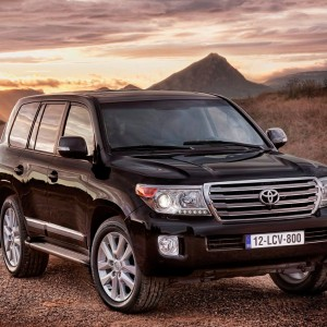toyota_land_cruiser_200_1280x1024