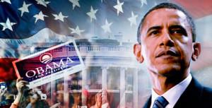Американский эксперт: «В украинских выборах главное, чтобы победитель уважал побежденного»