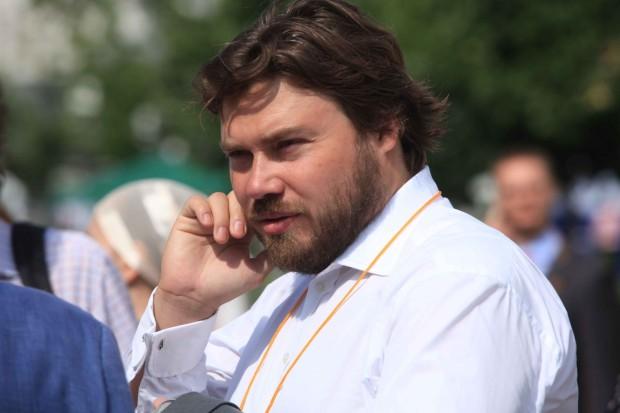 Стрелков-Гиркин создаёт в Донбассе серую зону для Marshall Capital Konstantin_Malofeev_uchreditel_fonda_Vasiliya_Velikogo(1)
