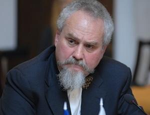 Андрей Зубов: «Россия не извлекла урок из мировых войн»