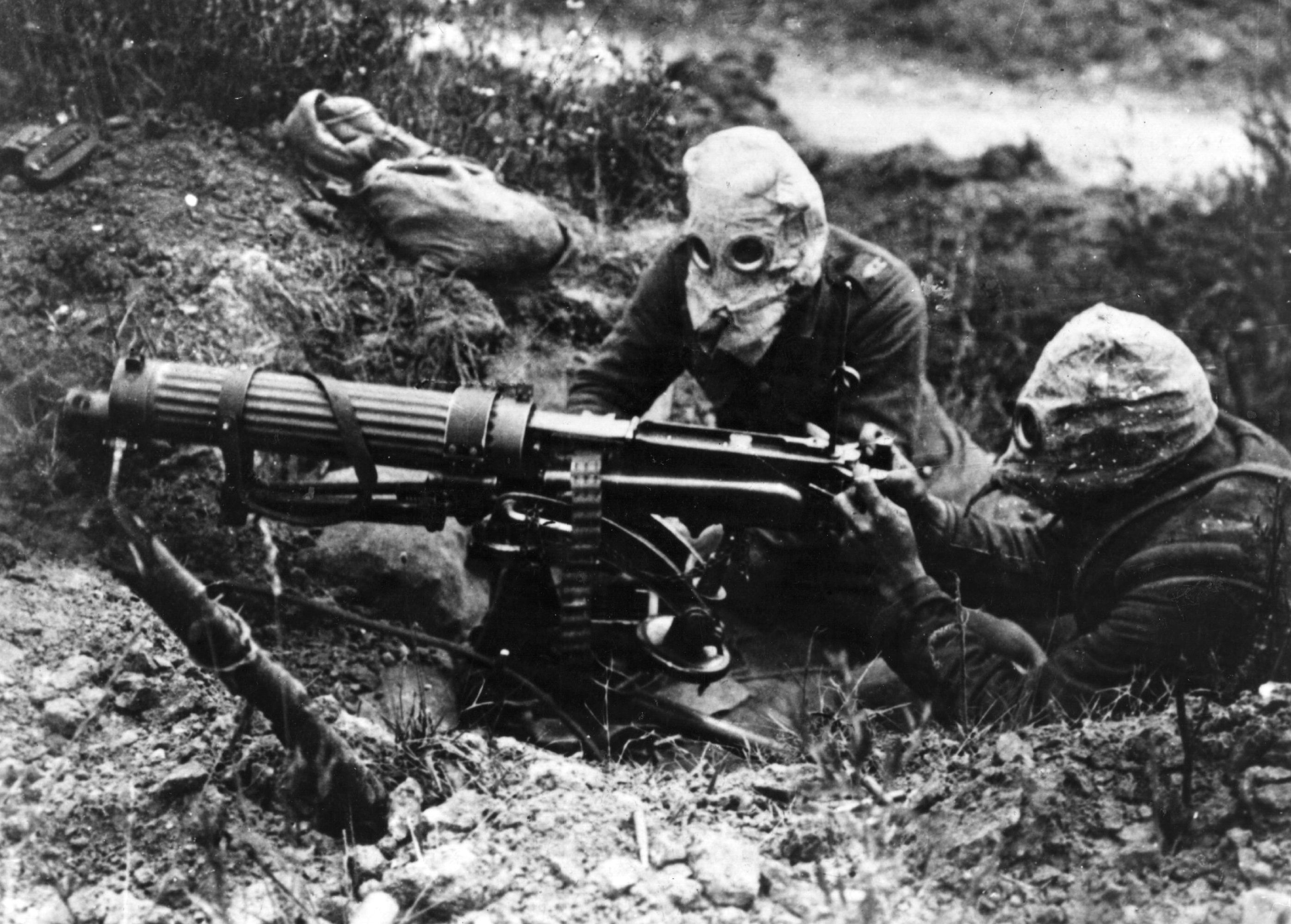 world war 1 2 World war ii changed the economic, political, and global landscape forever explore its fascinating history with these interesting world war ii facts.