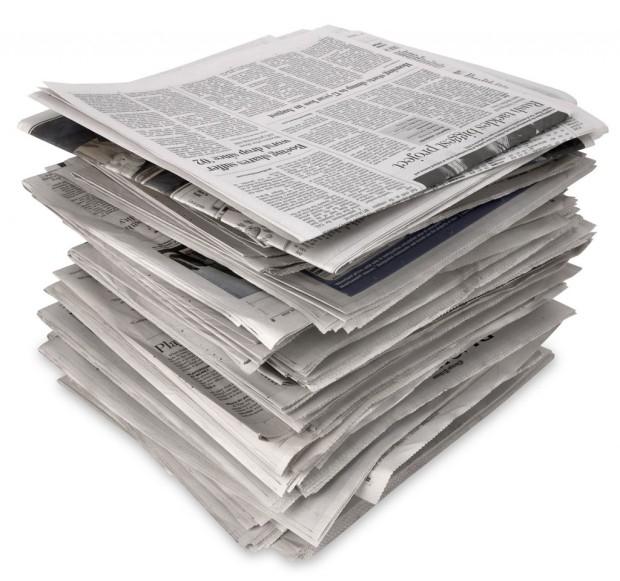 26838-english-language-newspaper-material-1024x960 (1)