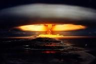 nuclear_war_big