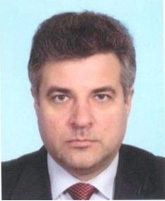 казаченко