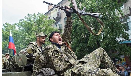 Доклад ООН по Украине разгромил официальную версию Кремля