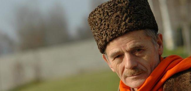 ФСБ объявляет сезон охоты: 6 поводов для преследования инакомыслящих