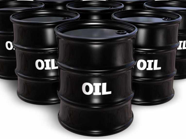 cena-na-neft-prognoz-na-noyabr-2014-goda-kurs-i-dinamika-rosta-mirovyx-cen-na-barrel-1