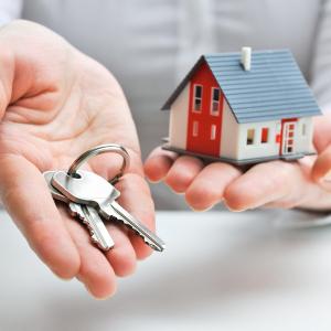 покупка-продажа-недвижимости