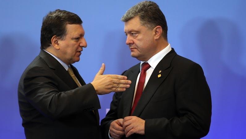 Битва за Украину. Расследование Financial Times. Эпизод II