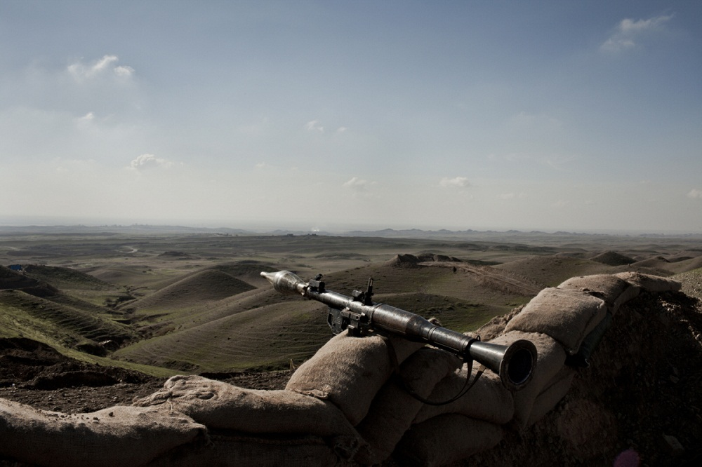 kurdistan_high-res_021