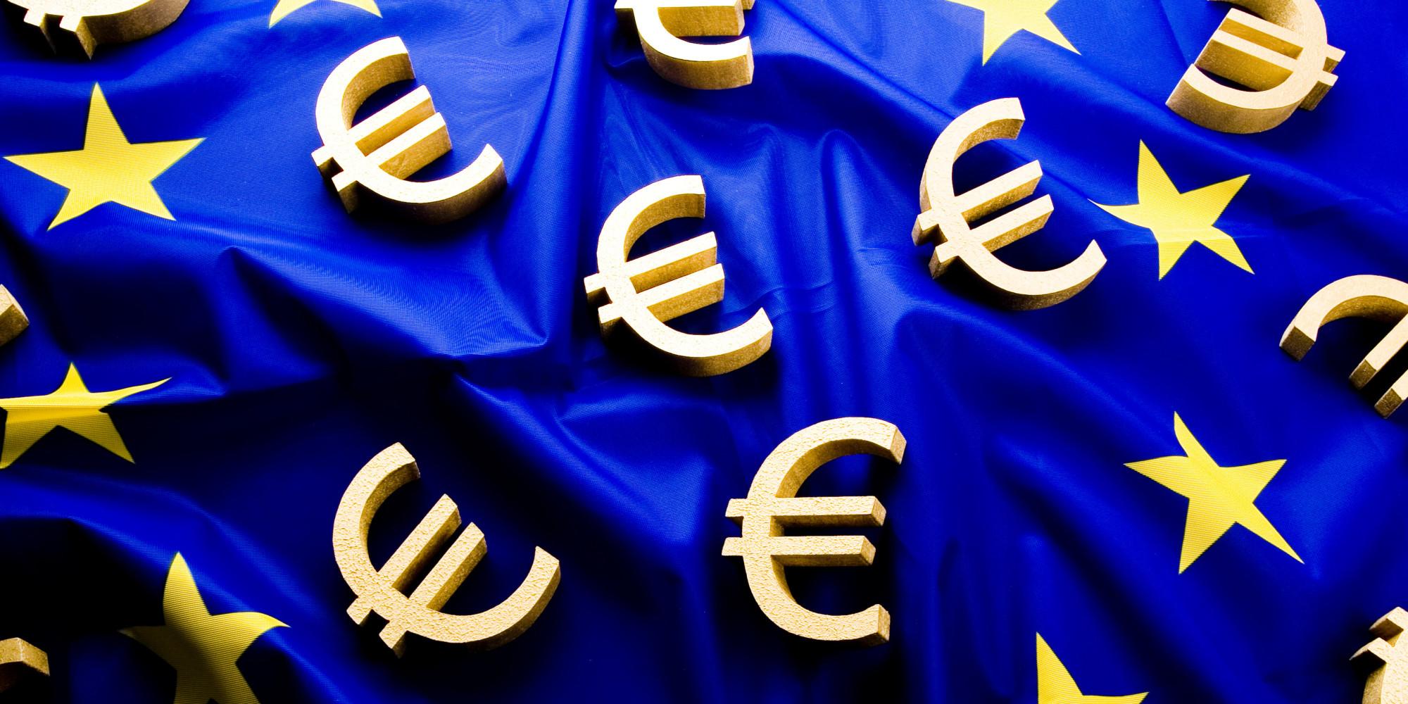 o-EUROPEAN-UNION-MONEY-facebook