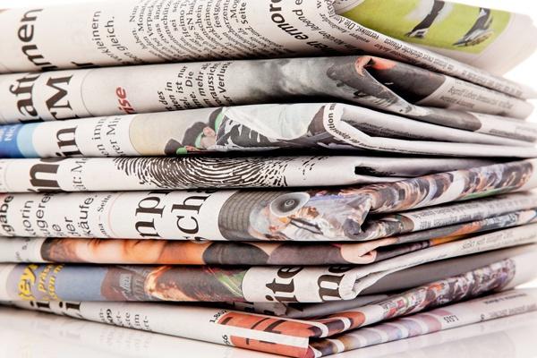 papers-media_full