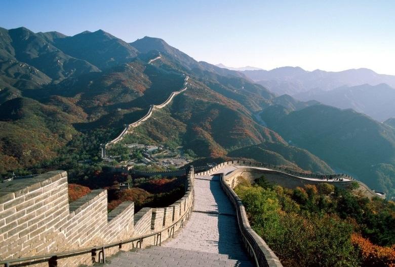 um-tour-pela-muralha-da-china-1