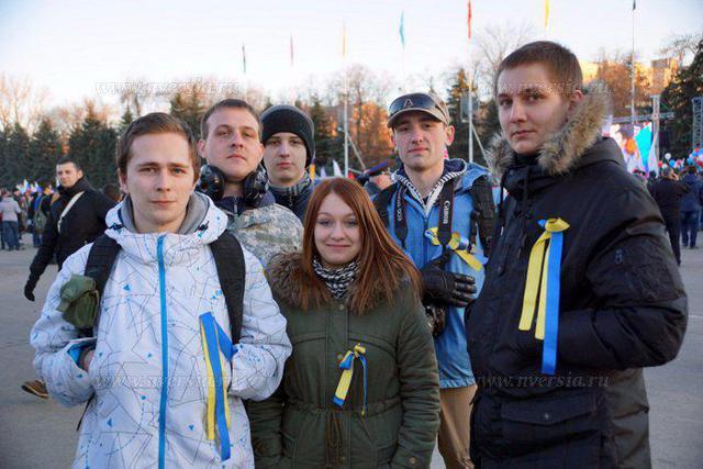 В Кремле отказались комментировать анонсированный оппозицией доклад Немцова о российских войсках на Донбассе - Цензор.НЕТ 2453