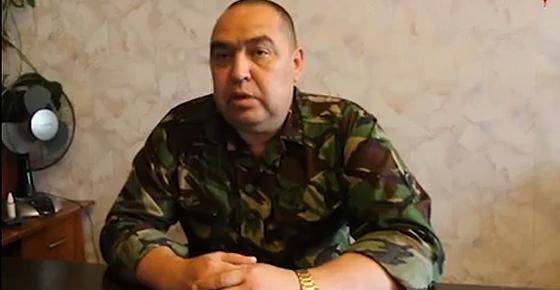 И мой Сурков со мною. Кто курирует «Новороссию»