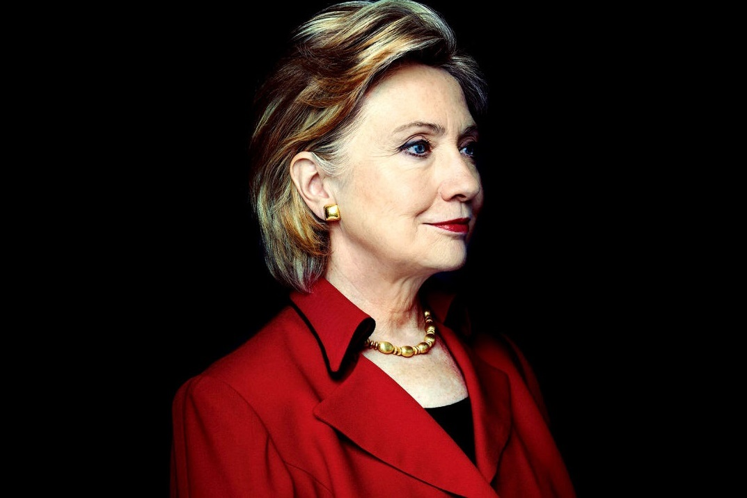3028478-poster-p-3-learn-about-beating-the-odds-from-this-new-hillary-clinton-biography