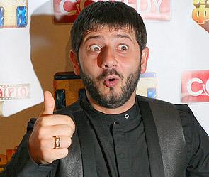 hakery-raskryli-masshtaby-putinskoy-propagandy-pro-ukrainu-zadeystvovali-dazhe-komika-galustyana-foto_1
