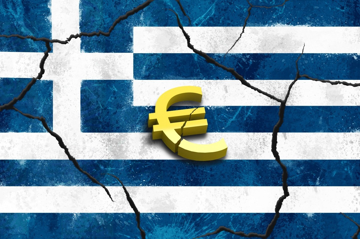 economic crisis in europe The financial crisis of 2008: as in the us, the financial crisis spilled into europe's overall economy germany's economic output, the largest in europe.