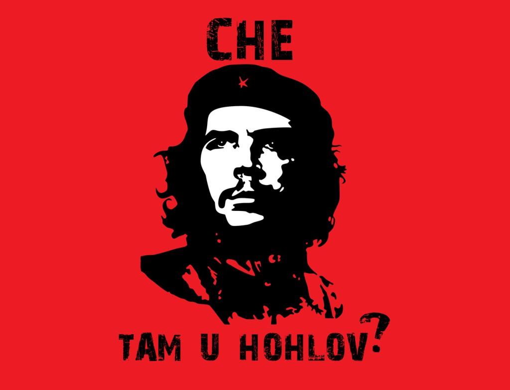 5458081-che-tam-u-khokhlov-mem-vzorval-socseti-