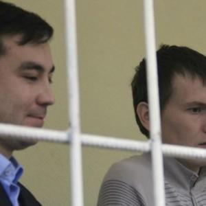150929083744_kiev_court_russian_soldiers_624x351_bbc_nocredit