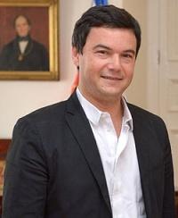 Tomas_Piketti