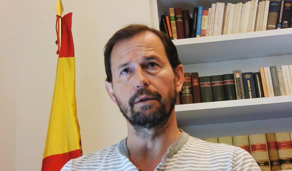 Чем кончится дело «русской мафии»? Интервью с испанским прокурором