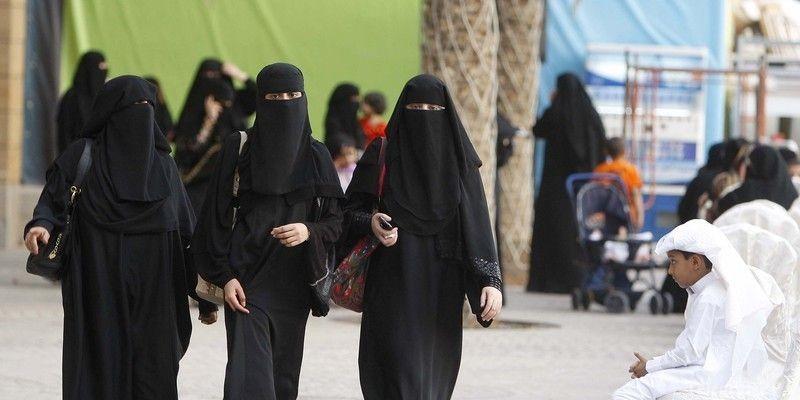 Голые мусульманки 25 фото