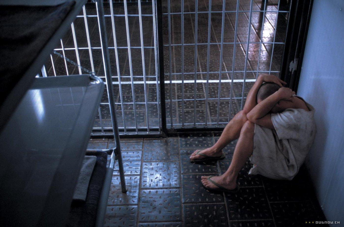 Психолог и заключенные секс 9 фотография