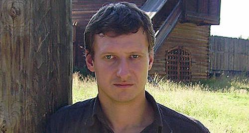 view_800px-Stanislav_markelov_ssf2008 (1)