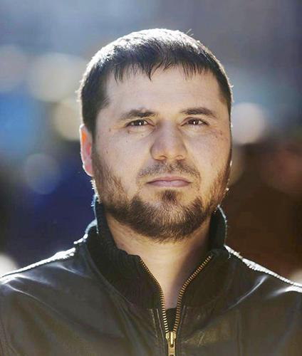 Чечня без Кадырова. Что об этом думают чеченцы