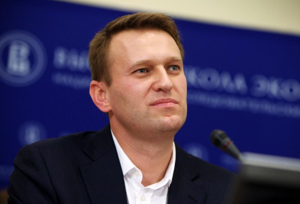 Навальный нашел дачу генерала ФСБ на границе с Финляндией