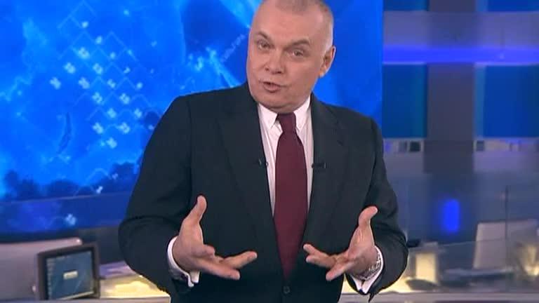 Украинский гимнаст Верняев проигнорировал российских журналистов - Цензор.НЕТ 878