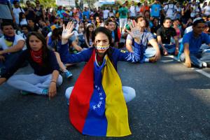 2014_02_16t235744z_1546104965_gm1ea2h0m1301_rtrmadp_3_venezuela_protests_pic4_zoom_1000x1000_18816_94720000