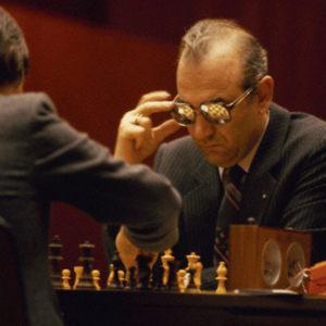 Karpov-vs-Korchnoi