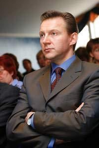Алексей Громыко: Brexit не выгоден ни Британии, ни ЕС, ни России