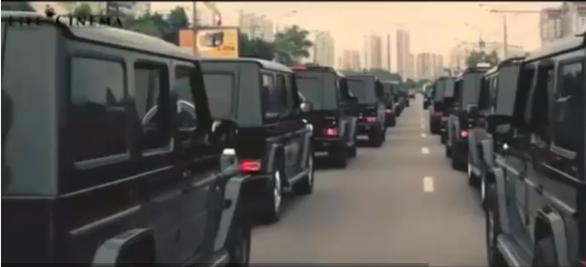 Новости елец вконтакте происшествия видео