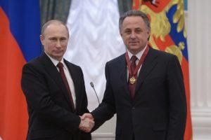 Vladimir_Putin_and_Vitaly_Mutko_24_March_2014 (1)