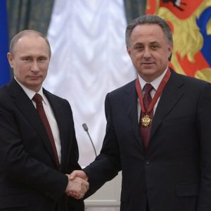 Vladimir_Putin_and_Vitaly_Mutko_24_March_2014 (1)
