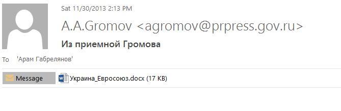 aprf-ukr