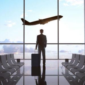 perhatikan-5-hal-ini-sebelum-pesan-tiket-pesawat-online-160408h_3x2