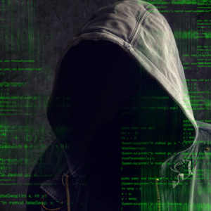 sh_hacker-in-hoodie1500px-1000x558