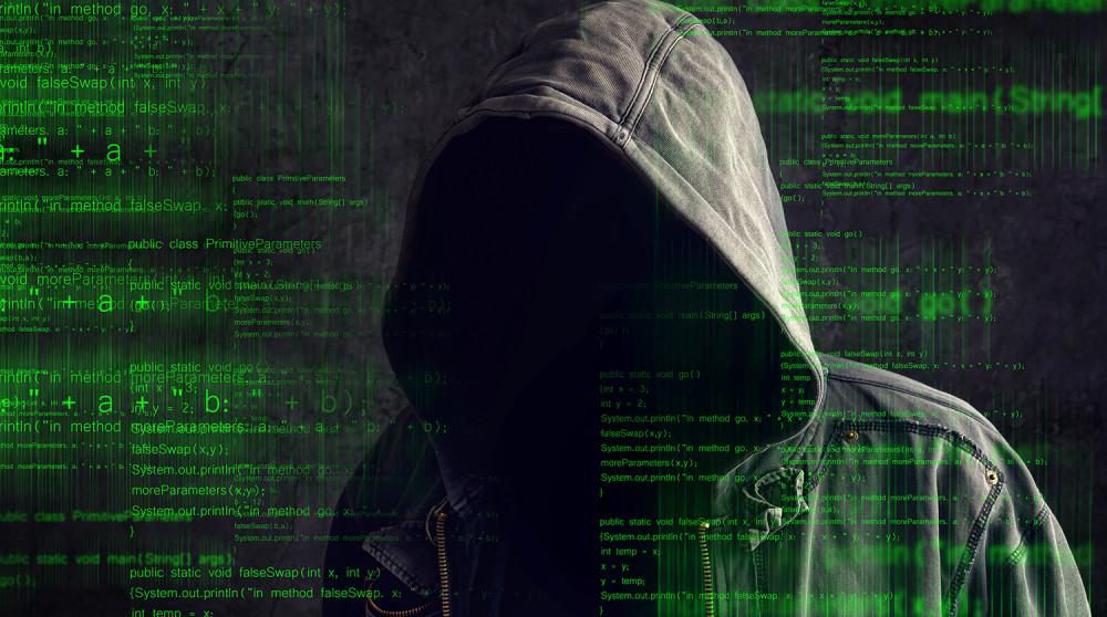 Хакеры скачать игру