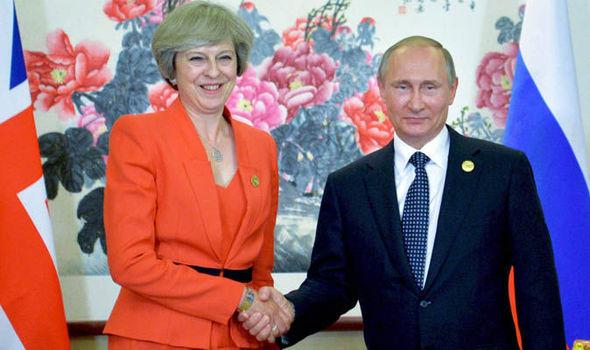 Theresa-May-G20-707078