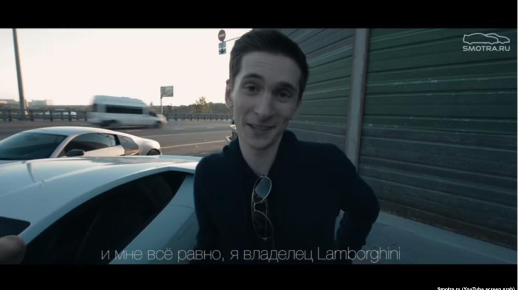 СМИ узнали имя задержанного в Праге хакера | The Insider