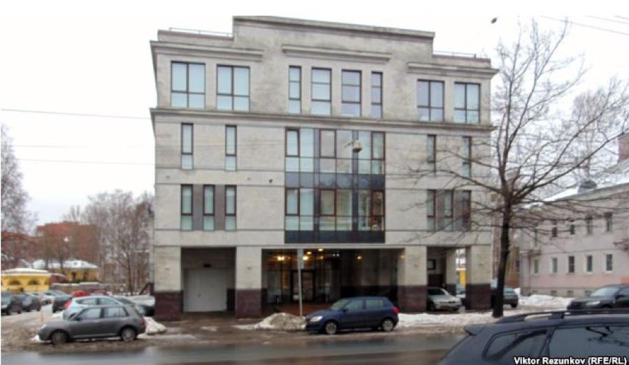 Україна може вийти на зовнішній борговий ринок до отримання чергового траншу МВФ, - Данилюк - Цензор.НЕТ 4890
