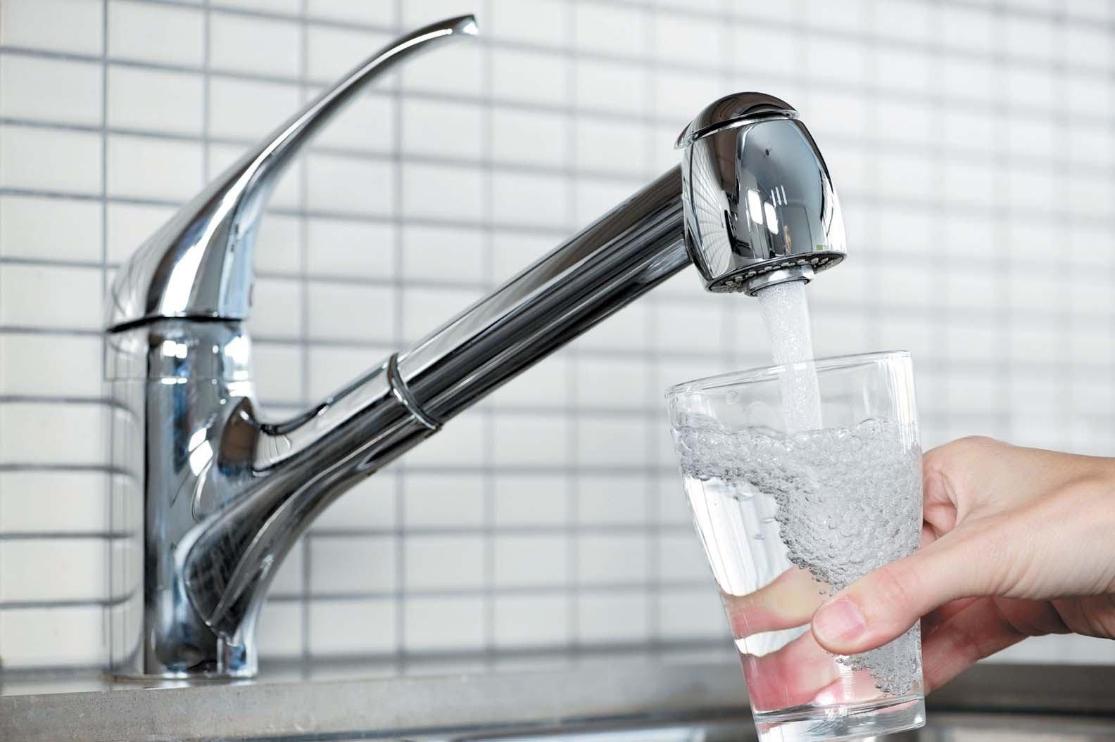 У Мукачеві проведуть капітальний ремонт систем водопостачання