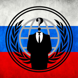 russian-anonymous
