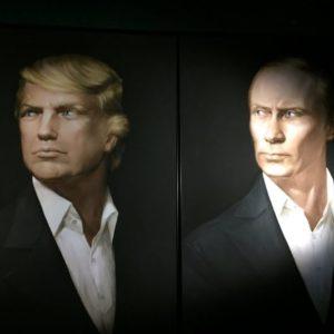 Trump / Moscow 09/11/2016 https://twitter.com/search?q=moscow+trump&ref_src=twsrc%5Egoogle%7Ctwcamp%5Eserp%7Ctwgr%5Esearch